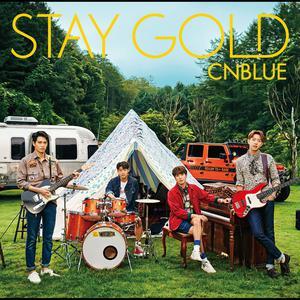 ฟังเพลงใหม่อัลบั้ม Stay Gold