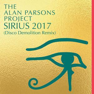 ฟังเพลงใหม่อัลบั้ม Sirius 2017 (Disco Demolition Remix)