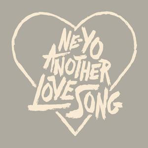 ฟังเพลงใหม่อัลบั้ม Another Love Song