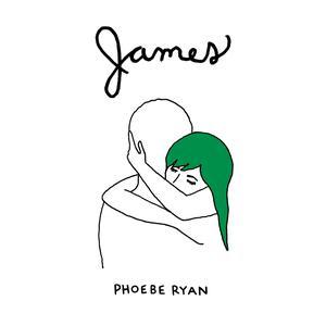 ฟังเพลงใหม่อัลบั้ม James - EP