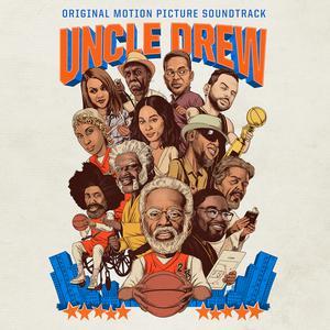 ฟังเพลงใหม่อัลบั้ม Harlem Anthem