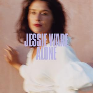 ฟังเพลงใหม่อัลบั้ม Alone