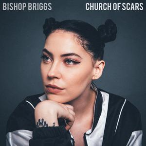 ฟังเพลงใหม่อัลบั้ม Church Of Scars