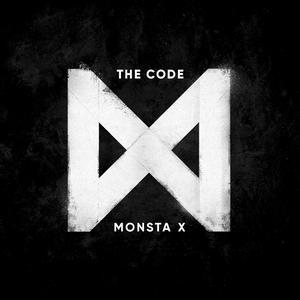 ฟังเพลงใหม่อัลบั้ม THE CODE