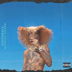 ฟังเพลงใหม่อัลบั้ม Guatemala