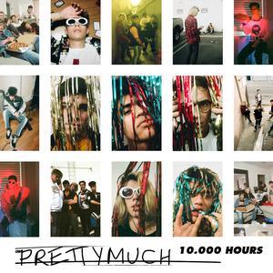ฟังเพลงใหม่อัลบั้ม 10,000 Hours