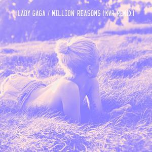 ฟังเพลงใหม่อัลบั้ม Million Reasons