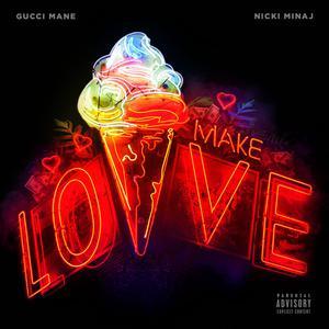 ฟังเพลงใหม่อัลบั้ม Make Love