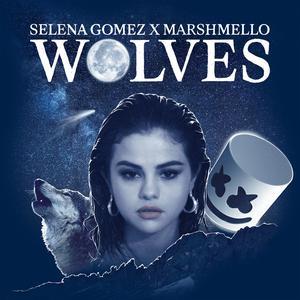 ฟังเพลงใหม่อัลบั้ม Wolves