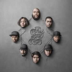ฟังเพลงใหม่อัลบั้ม สยาม / มนุษย์ / สติ