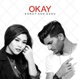 ฟังเพลงใหม่อัลบั้ม Okay