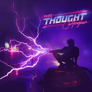 ฟังเพลงใหม่อัลบั้ม Thought Contagion