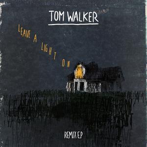 ฟังเพลงใหม่อัลบั้ม Leave a Light On (Remix EP)