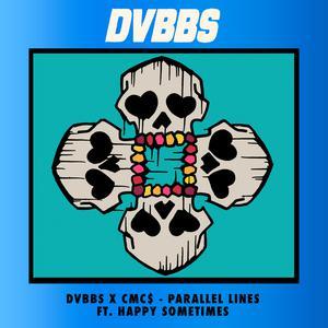 ฟังเพลงใหม่อัลบั้ม Parallel Lines