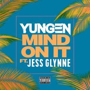ฟังเพลงใหม่อัลบั้ม Mind On It
