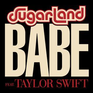 ฟังเพลงใหม่อัลบั้ม Babe (feat. Taylor Swift)