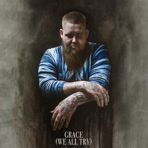 ฟังเพลงใหม่อัลบั้ม Grace (We All Try)