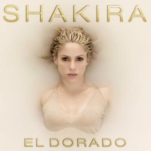ฟังเพลงใหม่อัลบั้ม El Dorado