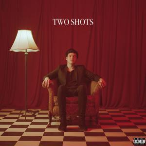ฟังเพลงใหม่อัลบั้ม Two Shots (feat. gnash)