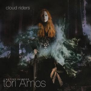 ฟังเพลงใหม่อัลบั้ม Cloud Riders