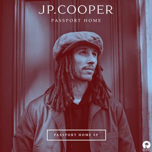 ฟังเพลงใหม่อัลบั้ม Passport Home - EP