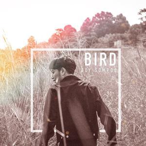ฟังเพลงใหม่อัลบั้ม นก [BIRD] - Single
