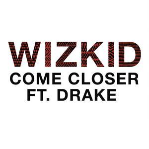 ฟังเพลงใหม่อัลบั้ม Come Closer