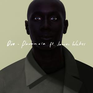 ฟังเพลงใหม่อัลบั้ม Paranoia