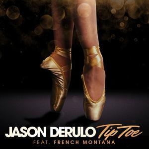 ฟังเพลงใหม่อัลบั้ม Tip Toe (feat. French Montana)
