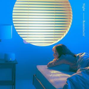 ฟังเพลงใหม่อัลบั้ม Night Reminiscin'