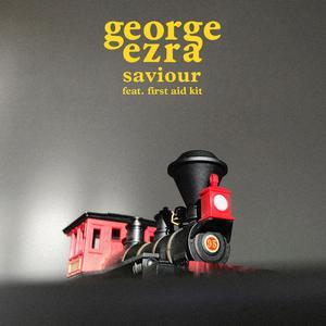 ฟังเพลงใหม่อัลบั้ม Saviour
