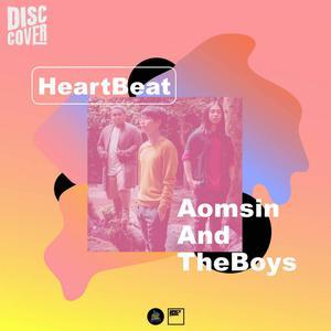ฟังเพลงใหม่อัลบั้ม Heartbeat