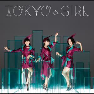 ฟังเพลงใหม่อัลบั้ม Tokyo Girl