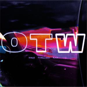ฟังเพลงใหม่อัลบั้ม OTW