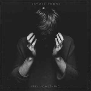 ฟังเพลงใหม่อัลบั้ม Feel Something