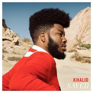 ฟังเพลงใหม่อัลบั้ม Saved