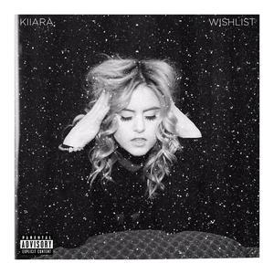 ฟังเพลงใหม่อัลบั้ม Wishlist