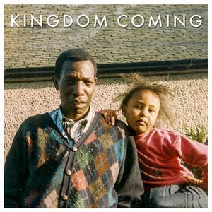 ฟังเพลงใหม่อัลบั้ม Kingdom Coming