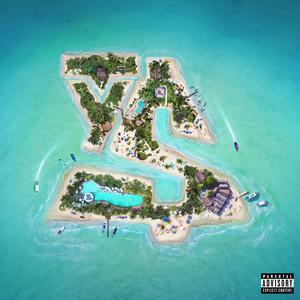 ฟังเพลงใหม่อัลบั้ม Beach House 3