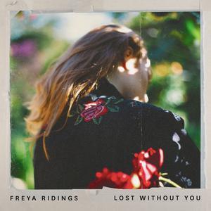 ฟังเพลงใหม่อัลบั้ม Lost Without You