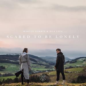 ฟังเพลงใหม่อัลบั้ม Scared To Be Lonely