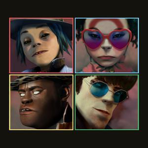 ฟังเพลงใหม่อัลบั้ม Let Me Out (feat. Mavis Staples & Pusha T)