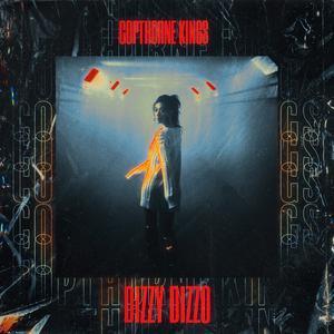 ฟังเพลงใหม่อัลบั้ม Copthorne Kings