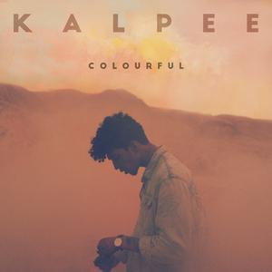 ฟังเพลงใหม่อัลบั้ม Colourful