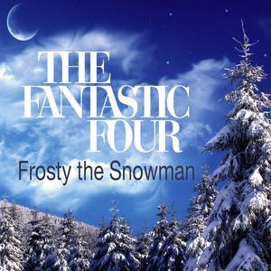 ฟังเพลงใหม่อัลบั้ม Frosty The Snowman