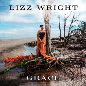 ฟังเพลงใหม่อัลบั้ม Grace