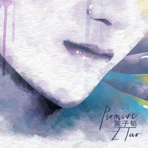 ฟังเพลงใหม่อัลบั้ม Promise