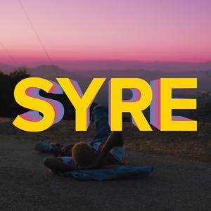 ฟังเพลงใหม่อัลบั้ม SYRE
