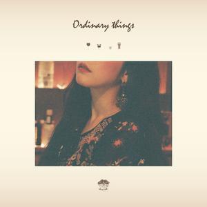 ฟังเพลงใหม่อัลบั้ม Ordinary Things