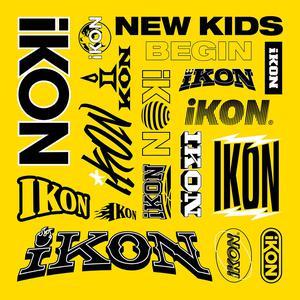 ฟังเพลงใหม่อัลบั้ม NEW KIDS : BEGIN
